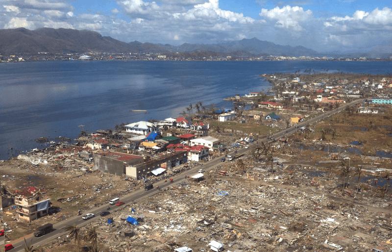 erin_tacloban.jpg