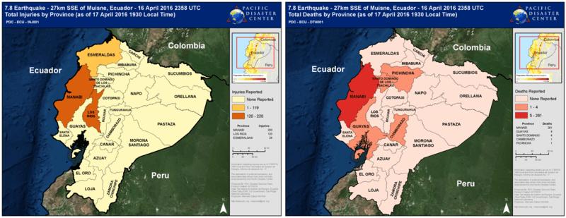 ecuador_maps.png