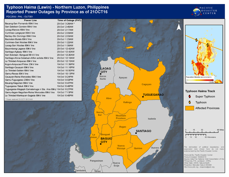 pdc_tc_haima_power_outages_21oct16.png