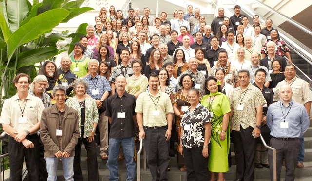 PRiMO meeting exemplifies collaboration and partnership on disaster resilience