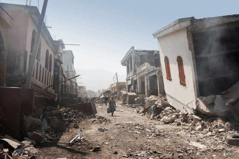 haiti_port_au_prince_istock.jpg