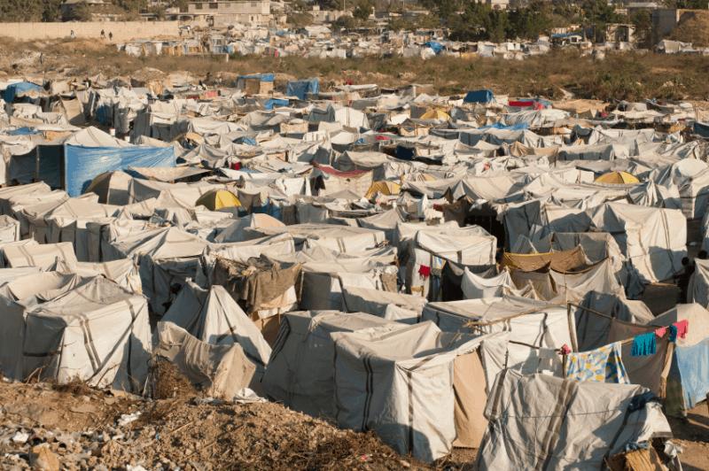 haiti_camps_istock.jpg