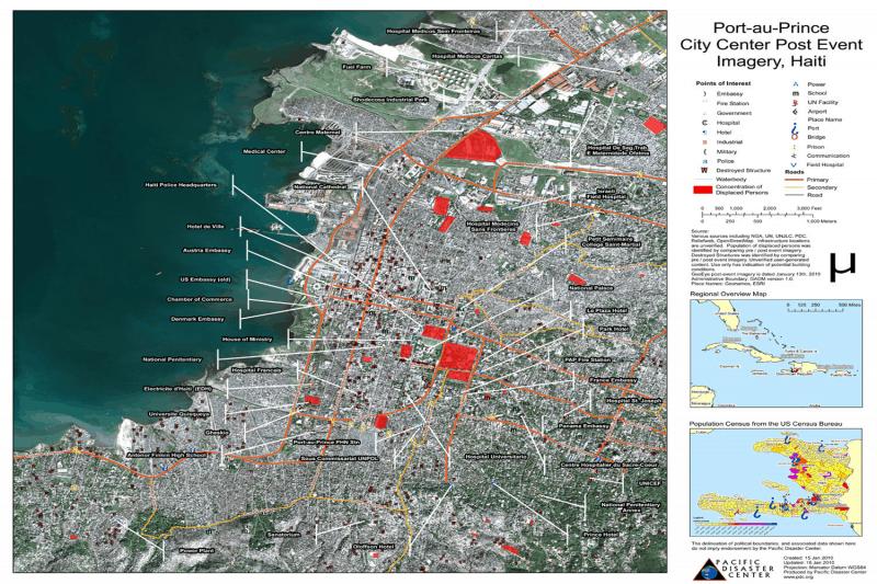 haiti_population_map_pdc.jpg