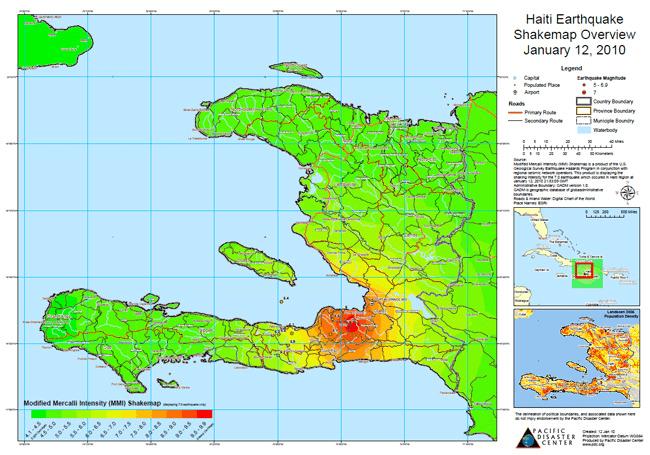 haiti_shake_map_pdc.jpg