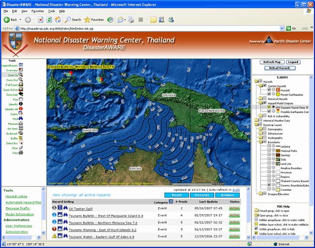 ndwc_screenshot_pdc.jpg