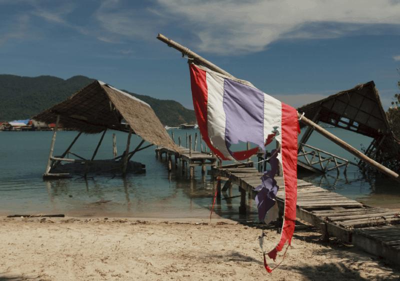 thailand_flag_istock.jpg