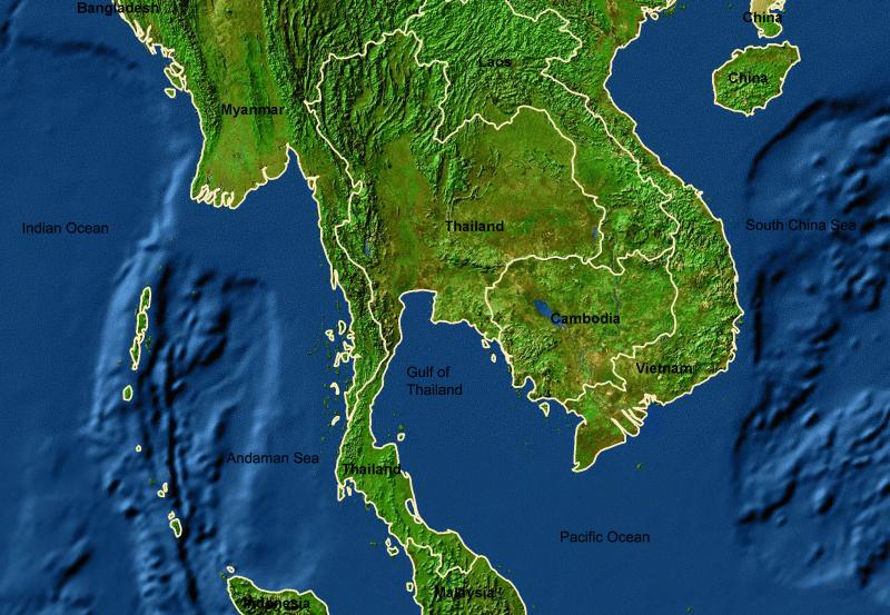 thailand_map_pdc.jpg