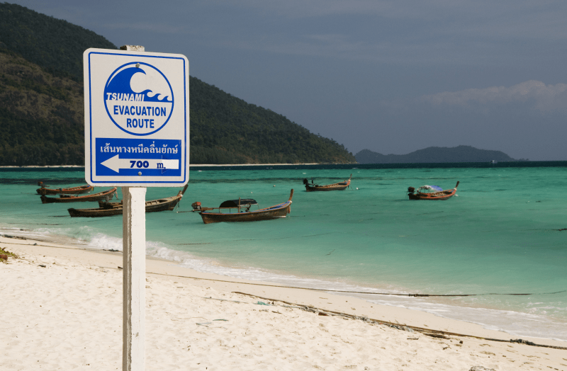 thailand_tsunami_istock.jpg