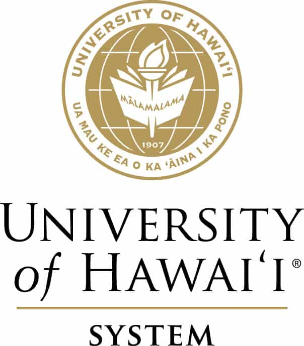University of Hawai'i becomes PDC's new managing partner