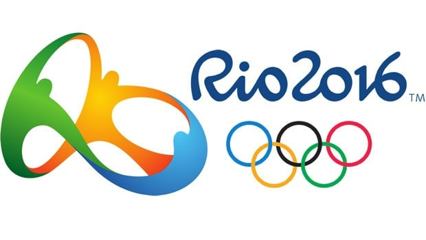 PDC supports public safety during 2016 Olympics