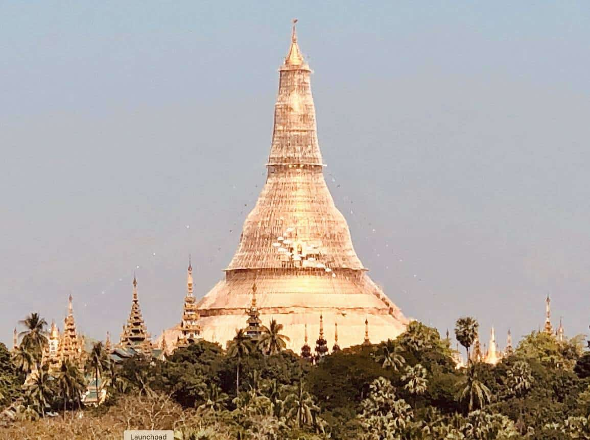 Myanmar-2019-Mid-Term-10