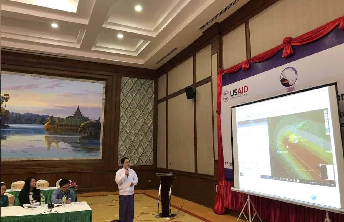 Myanmar-2019-Mid-Term-6