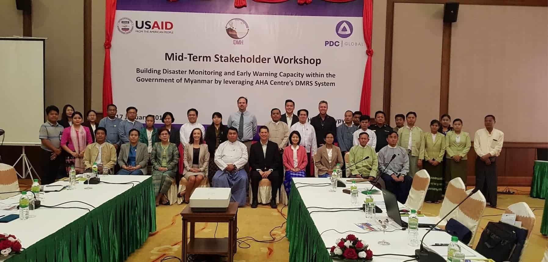 Myanmar-2019-Mid-Term-7