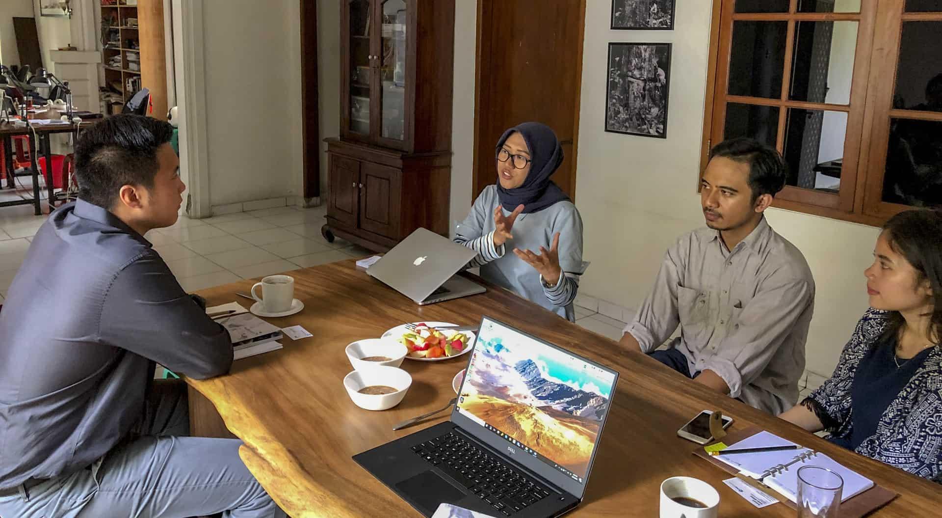Indonesia collaborate 2-28-19 (11)