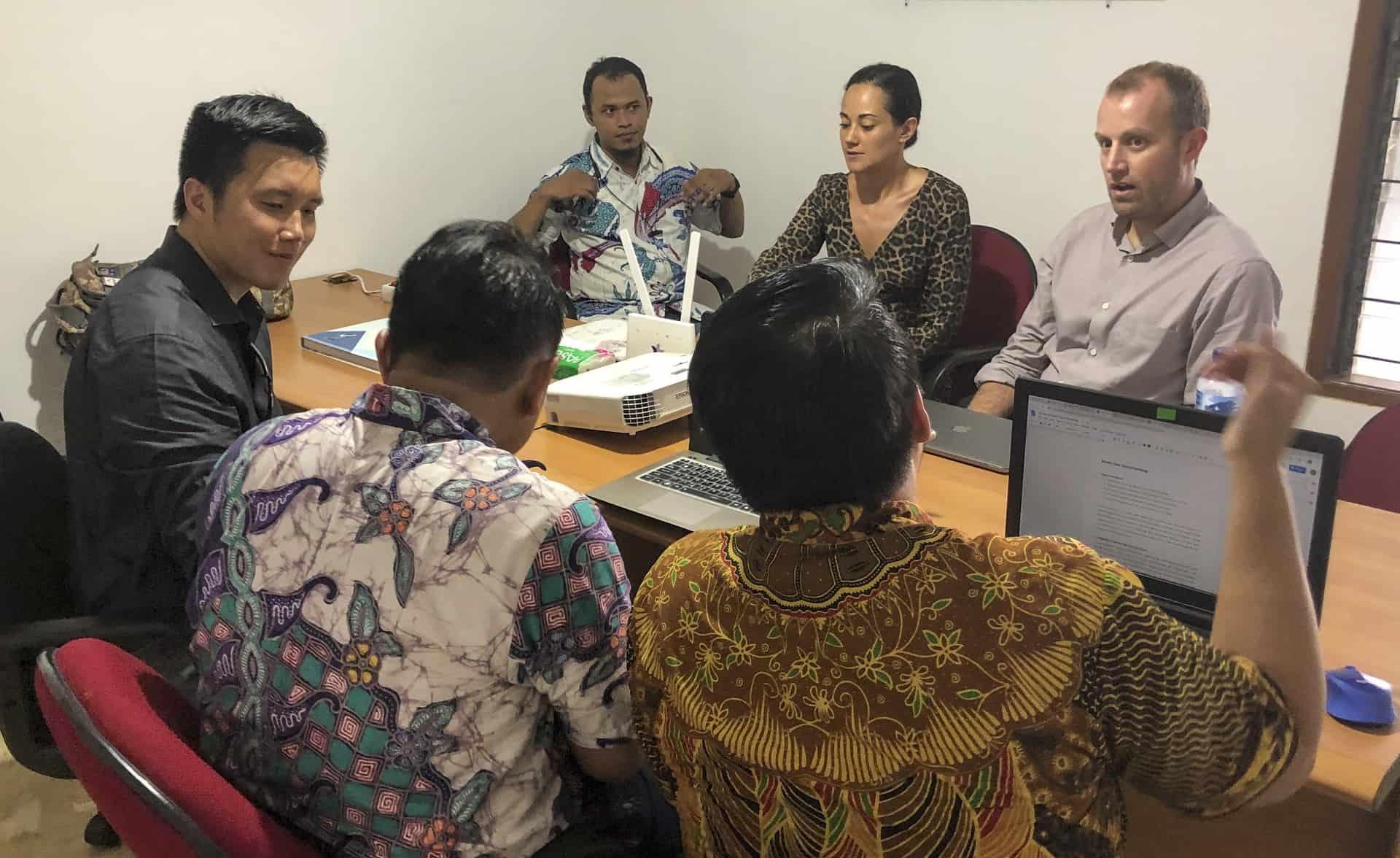 Indonesia collaborate 2-28-19 (19)
