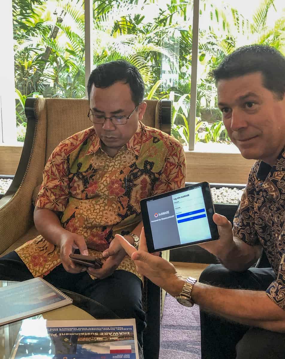 Indonesia collaborate 2-28-19 (33)