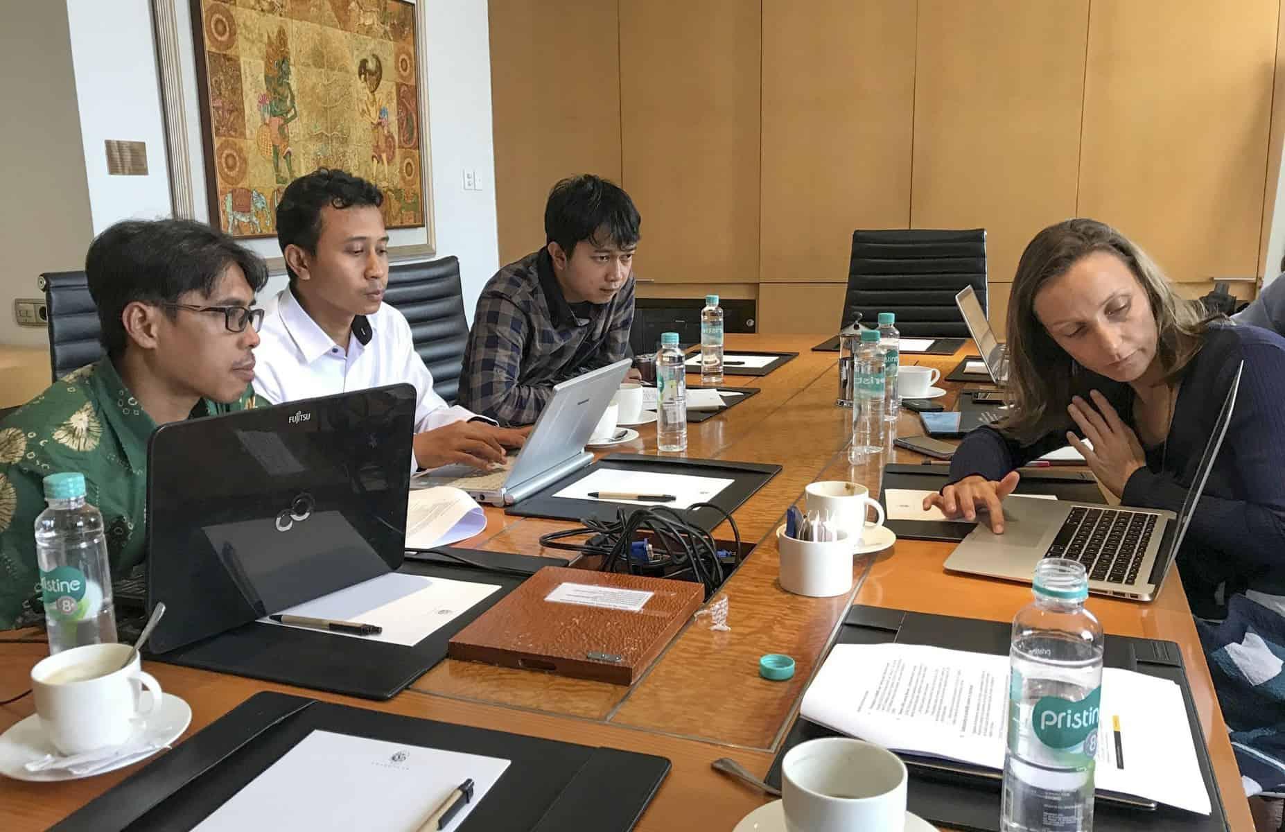 Indonesia collaborate 2-28-19 (39)