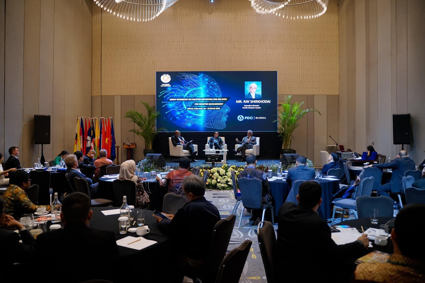 ASEAN Workshop 3-18-10 (111)