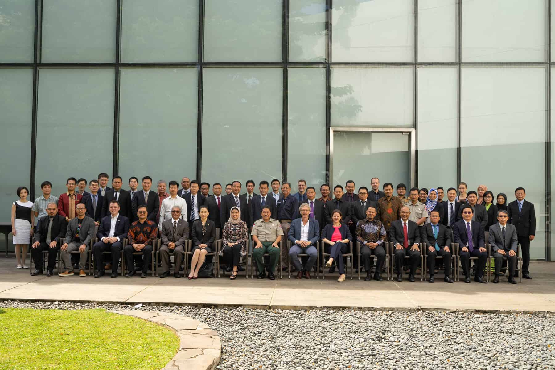 ASEAN Workshop 3-18-10 (30)