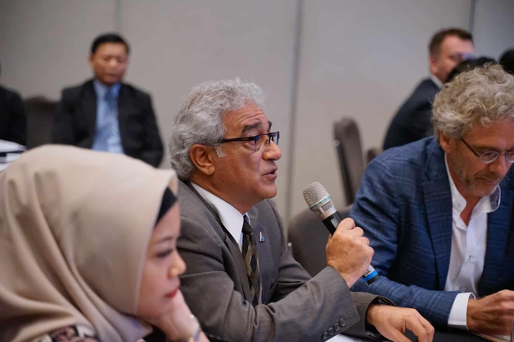 ASEAN Workshop 3-18-10 (70)