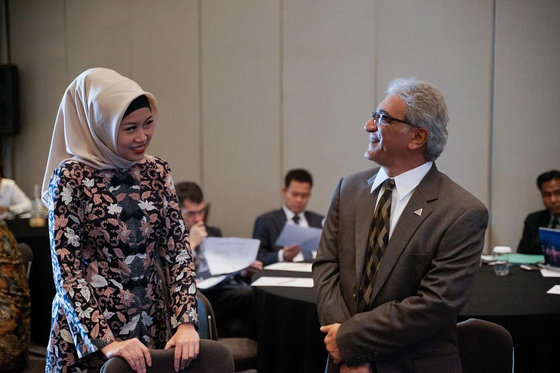 ASEAN Workshop 3-18-10 (9)