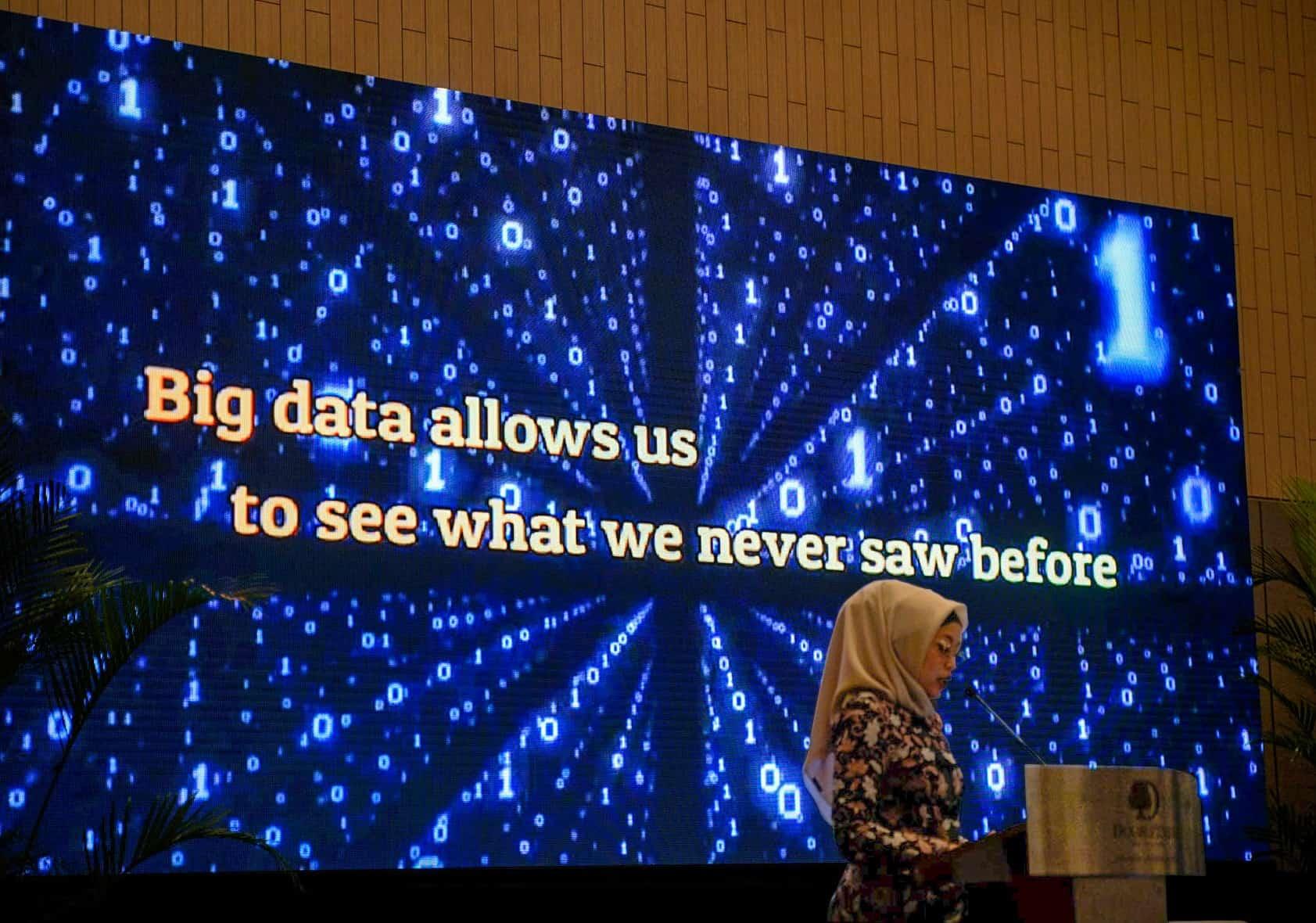 ASEAN-Workshop-3-18-10-Big-data